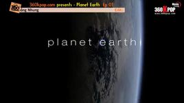 planet earth - tap 1 (vietsub) - v.a