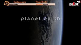 planet earth - tap 11 end (vietsub) - v.a