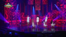 miniskirt (140212 show champion) - aoa