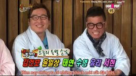 happy together - ep 227 (vietsub) - v.a