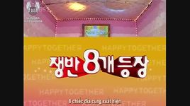 happy together - ep 155 (vietsub) - v.a
