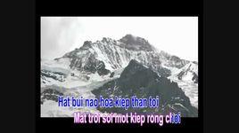 cat bui (kara) - my linh