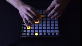 weapon (live launchpad mashup) - m4sonic