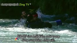 get out alive with bear grylls - ep 2 (vietsub) - v.a