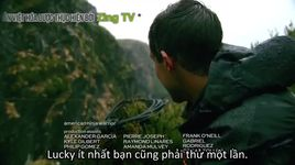 get out alive with bear grylls - ep 6 (vietsub) - v.a