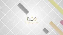 princess t-ara - ep 6 (vietsub) - t-ara