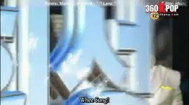 immortal song 2 - tap 8 (vietsub) - v.a