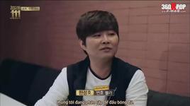 cheongdamdong 111 (tap 4) (vietsub) - v.a