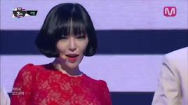 truth or dare (140220 m countdown) - ga-in (brown eyed girls)