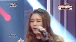 domino game (140221 music bank) - dang cap nhat