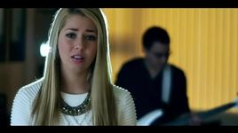 can't remember to forget you (shakira cover) - karlijn verhagen, mike attinger