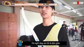 vixx tv - ep 84 (vietsub) - vixx