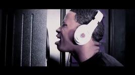 boyfriend (justin bieber cover) - vedo the singer