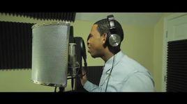 all of me (john legend cover) - vedo the singer