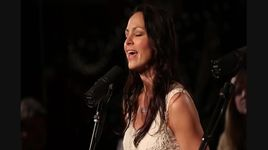 in the garden - joey & rory
