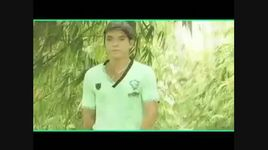 anh ve mien tay (handmade clip) - che thien