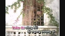 tham thi (kara) - huong lan