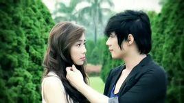 ton tho mot tinh yeu (kara) - bang cuong, khanh phuong
