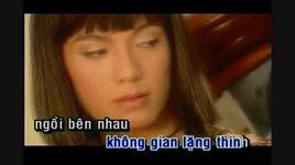 phut chia tay (kara) - khanh dang