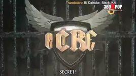 kbs secret - ep 15 (vietsub) - v.a