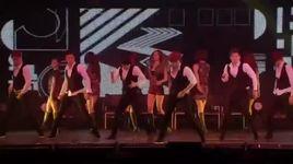 time to love (2013 treasure box tour live in budokan) - t-ara