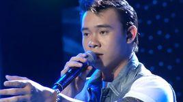 hoang hon thang tam (vietnam idol 2013) - dong hung