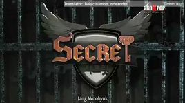 kbs secret - ep 13 (vietsub) - v.a