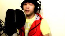 minh yeu nhau di (remix version) - tui hat