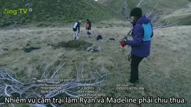 get out alive with bear grylls - ep 7 (vietsub) - v.a