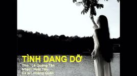 tinh dang do (handmade clip)  - hoang quan