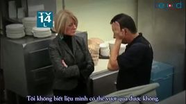 kitchen nightmares us - season 4, ep 5 (vietsub) - v.a