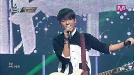 special guy (140306 m countdown) - lunafly