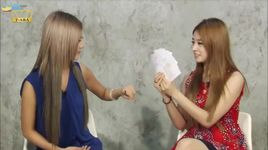 t- ara - special 1 hour interview - part.2 (vietsub) - v.a
