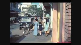 sai gon thu bay (handmade clip) - truong vu