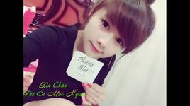 nhung ky uc tuoi tho dang nho (lyrics) - zarily