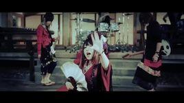 senbonzakura - yuko suzuhana, wagakki band