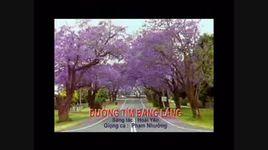 duong tim bang lang (handmade clip) - pham nhuong