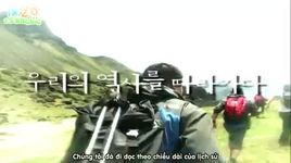 2 days 1 night - season 1, ep 62 (vietsub) - v.a