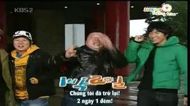 2 days 1 night - season 1, ep 79 (vietsub) - v.a