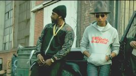 move that dope - future, pharrell williams, pusha t