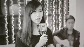 tim (acoustic version) - min