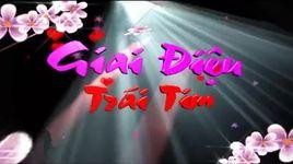 kien giang minh dep lam (live) - hoang thanh