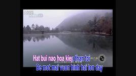 cat bui (handmade clip) - hong nhung, quang dung