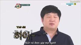 weekly idol (tap 64) (vietsub) - v.a