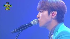can't stop (140305 show champion) - cnblue