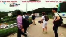 shinwa broadcast - ep 21 (vietsub) - v.a
