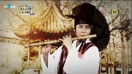 shinwa broadcast - ep 24 (vietsub) - v.a