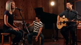 we can't stop - boyce avenue, bea miller