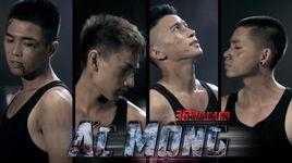 ac mong - 365