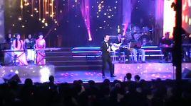 khong the tha thu lan nua (live) - lam hung